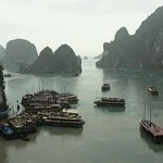 250px-Ha_Long_Bay_with_boats
